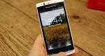 سونی آپدیت اندروید ۴ را برای گوشیهای Xperia 2011 عرضه کرد
