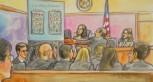 رادیو وبلاگینا: ماجرای دادگاهی اپل و سامسونگ