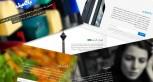 رادیو وبلاگینا: توضیحاتی درباره سرویس تازه تاسیس باایمیل