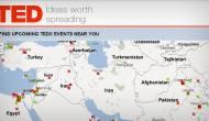 رادیو وبلاگینا: نگاهی به برگزاری نسخههای بومی رویدادهای جهانی در ایران