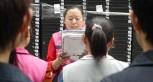 نگاهی داخلی به شرکت Foxconn و نحوه ساخت آیپد جدید