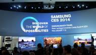 اختصاصی: سامسونگ در کنفرانس خبری CES 2014 از تبلتها و لوازم خانگی جدید خود رونمایی کرد