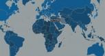 میانگین سرعت دسترسی به اینترنت در ایران چقدر است؟