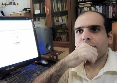 weblogina-alireza-majidi-1pezeshk.jpg