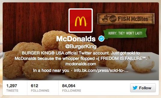 burger_king_info.jpg