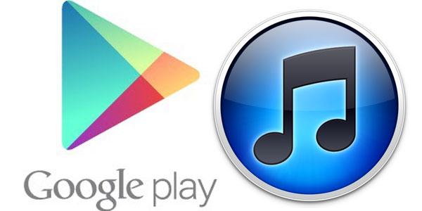 Google-Play-vs-App-Store.jpg