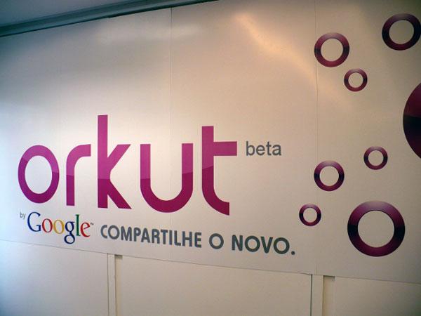 Google-mais-incorpora-orkut.jpg