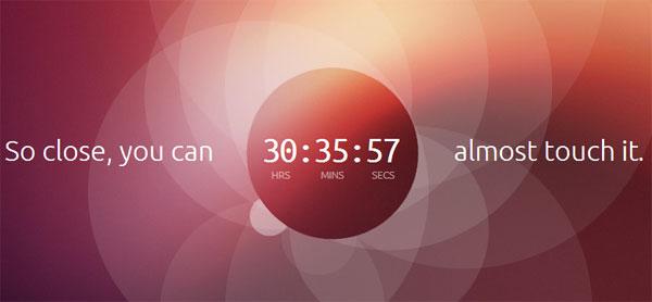 Home-Ubuntu-touch.jpg