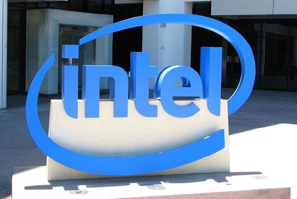 Intel1-logo.jpg