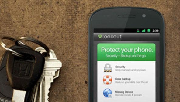 Lookout_security-900-75.jpg