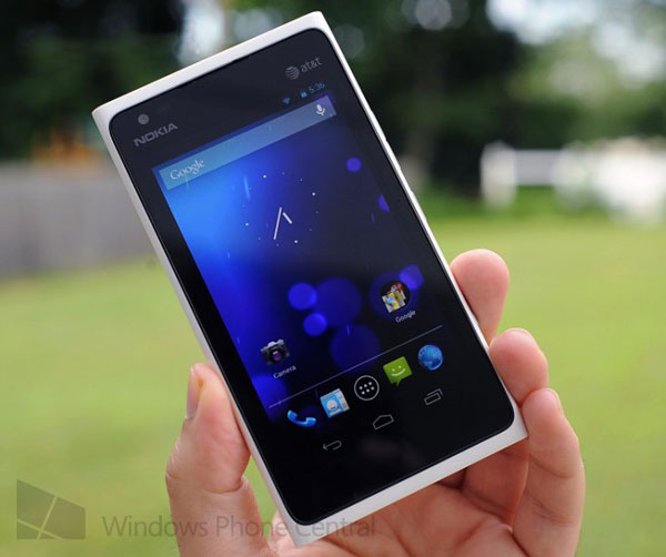 Nokia-Android-OS.jpg