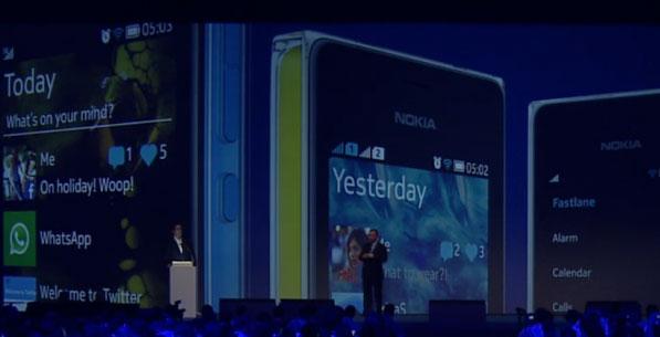 Nokia-Screenshot2-786x305.jpg