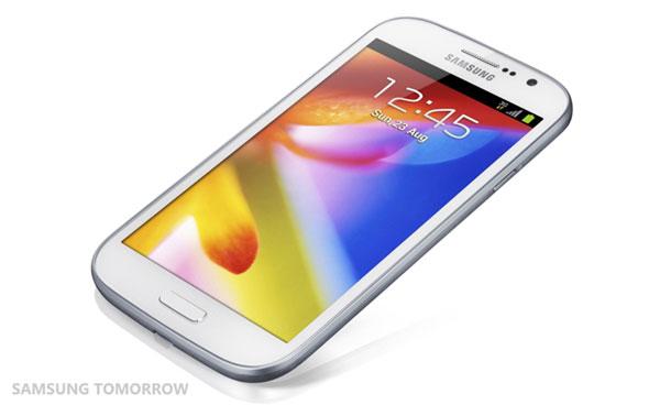 Samsung-Unveiled-GALAXY-Grand_1.jpg