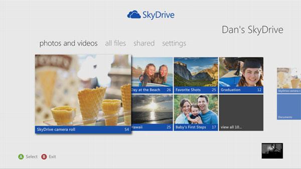 SkyDrive2.jpg