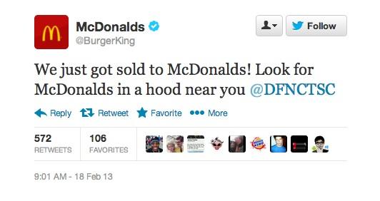 burger_king_tweet1.jpg