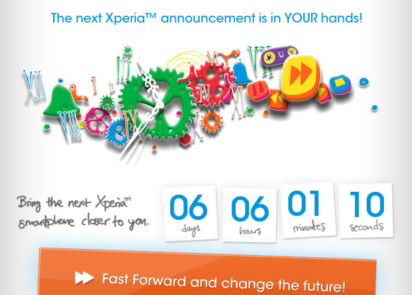 Sony-Xperia-on-Facebook