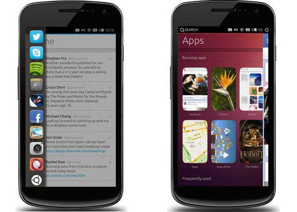 Ubuntu_smartphones_OS.jpg