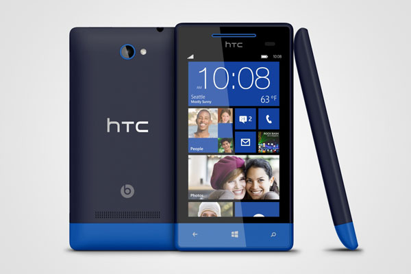 WP-8S-by-HTC-Atlantic-Blue.jpg