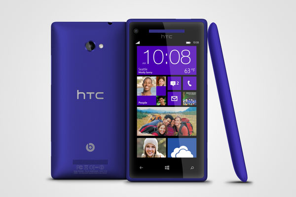 WP-8X-by-HTC-California-Blue.jpg
