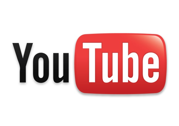 YouTube-is-launching-its-own-music-streaming-service.jpg