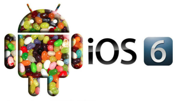 android-4.1-jelly-bean-vs-ios-6.jpg