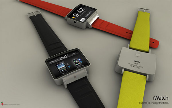 apple-curved-smartwatch-being-developed-0.jpg