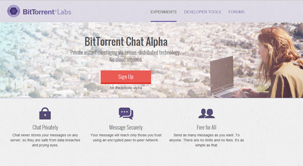 bittorrent-chat.jpg