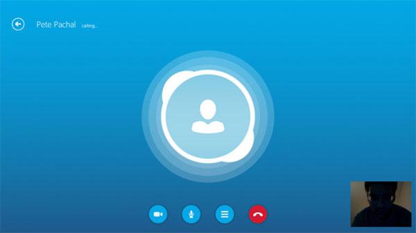 calling-skype-win-phone-8.jpg