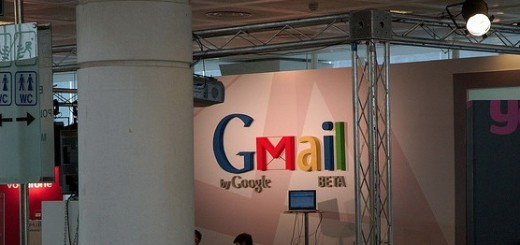 delay-receiving-messages-in-gmail.jpg