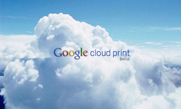 google-cloud-print.jpg
