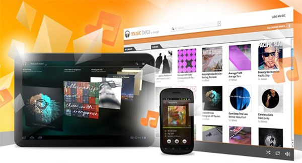 google-music-rumor.jpg