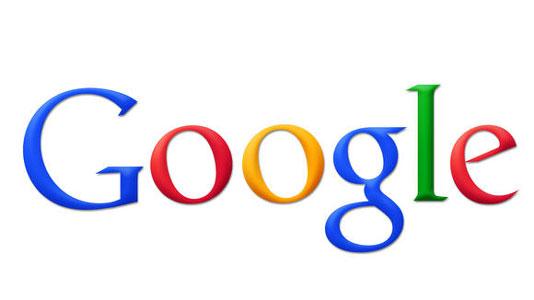 google_logo-.jpg