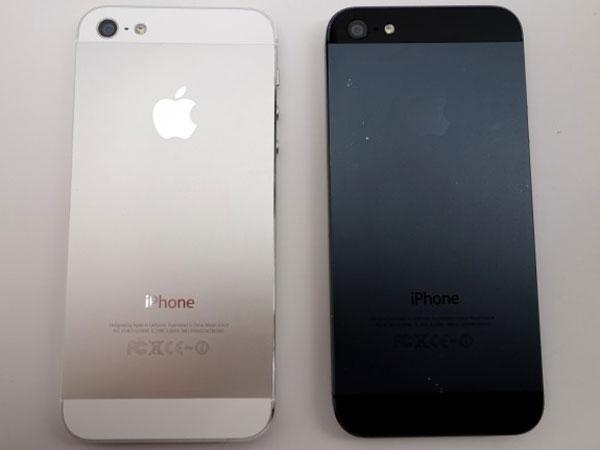 iPhone-5-Deals-Summer-2013.jpg