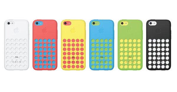 iphone-5c-cases-backs-20130910.jpg
