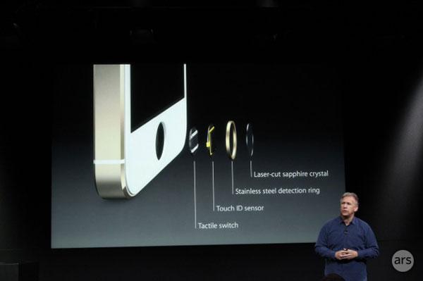 iphone-5s-sensor.jpg