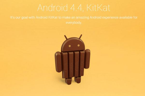 kitkat-android.jpg