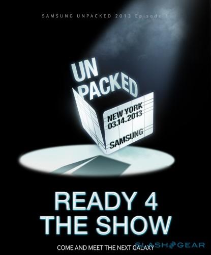 samsung_unpacked_gs4_march_14_invite-415x500.jpg