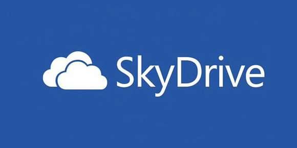 skydrive_logo-100044332-large.jpg