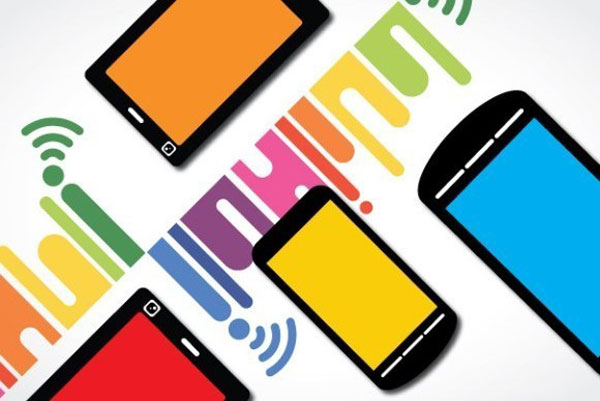 smartphones-colorful-100027596-large.jpg