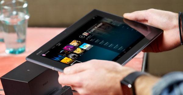 tablet-786x305.jpg