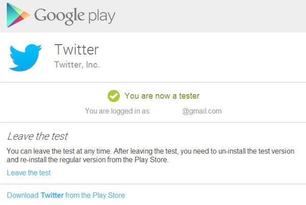 twitter-tester-android.jpg