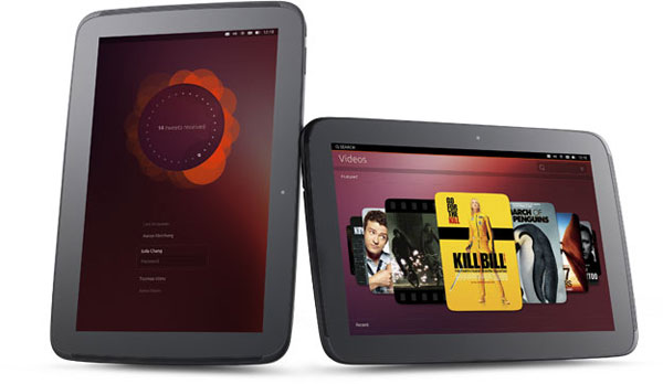 ubuntu-tablet-hero.jpg