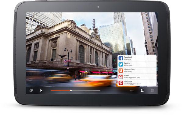 ubuntu-tablet-media-player-large.jpg