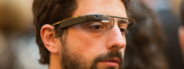133944-this-is-how-google-glass-will-look-like.jpg