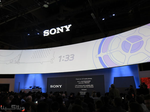 sony-ces2014-conf-10.jpg