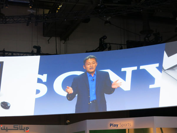 sony-ces2014-conf-4.jpg