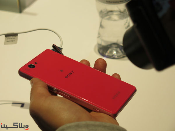 sony-ces2014-conf-5.jpg