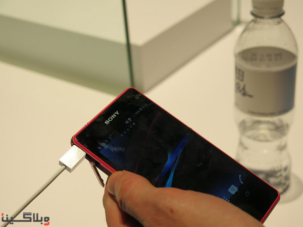 sony-ces2014-conf-6.jpg