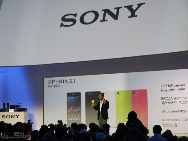 sony-ces2014-conf-7.jpg