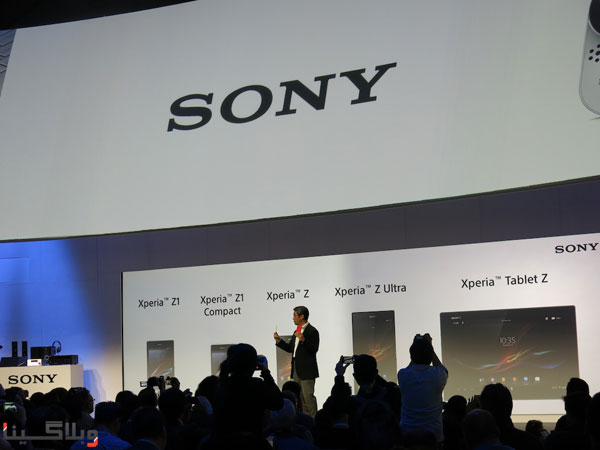 sony-ces2014-conf-8.jpg
